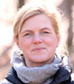 Ines Kaden-Kosak