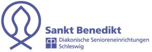 sankt-benedikt