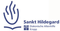 Sankt Hildegard