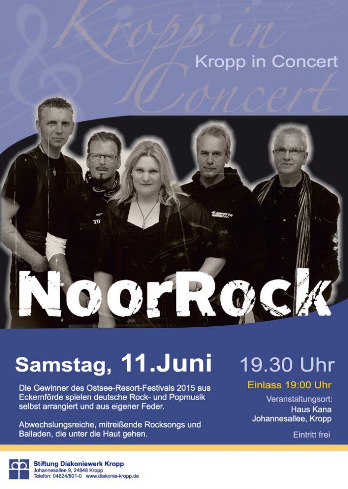 Plakat__KIC_Noorrock_160611