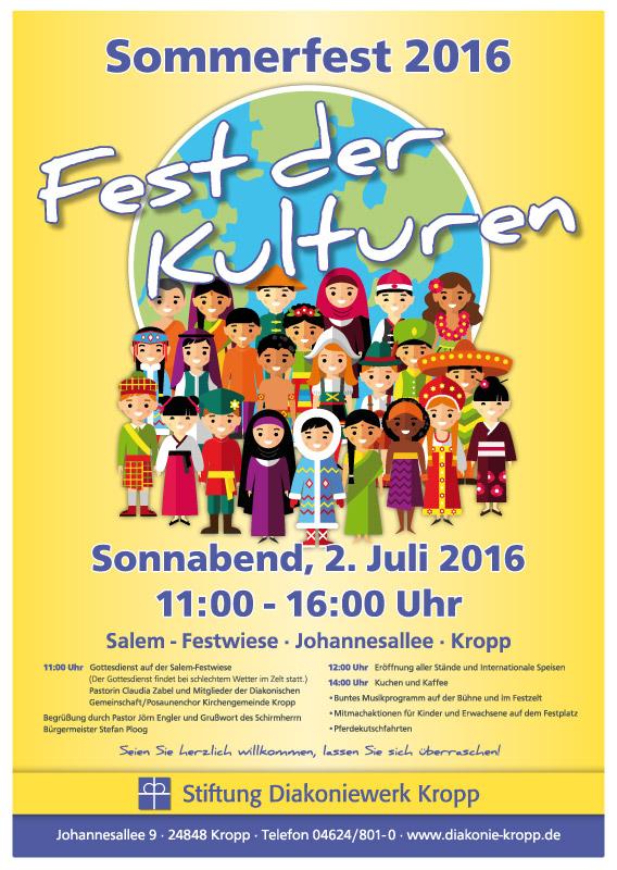 SDK_Plakat_Sommerfest_2016