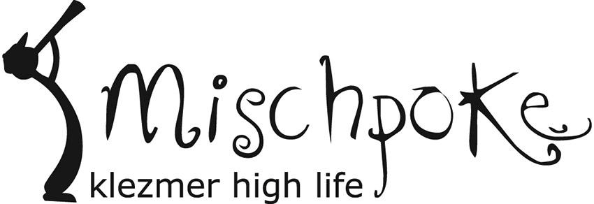 Logo Mischpoke - Copyright: Mischpoke