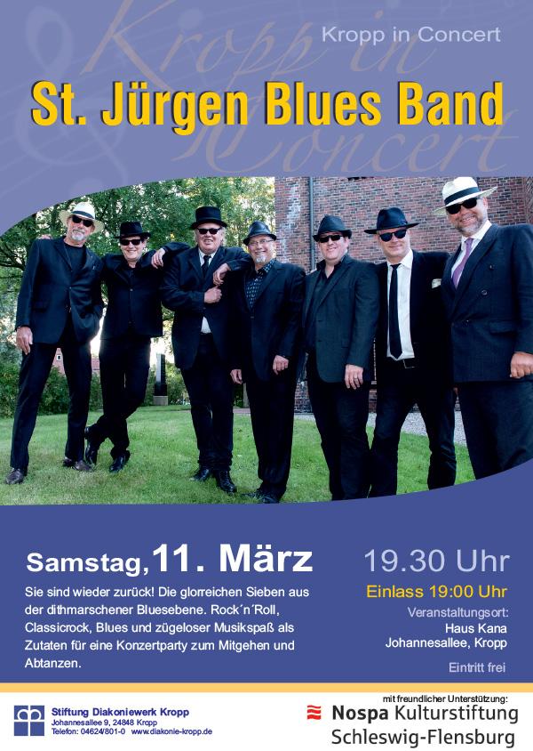 plakat-st-juergen-blues