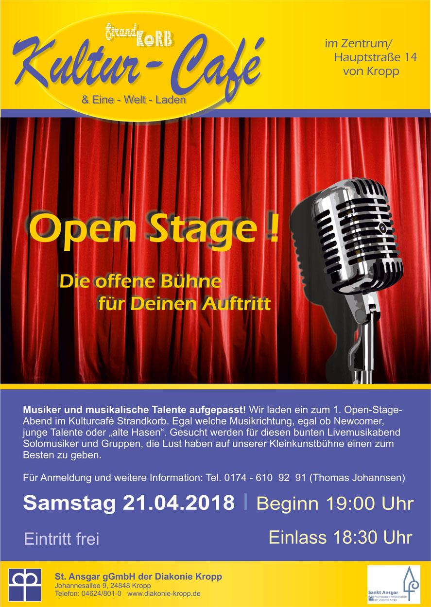 plakat-Open-Stage
