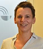 Diakonie Kropp-Tagespflege Meldorf-Julia Girke